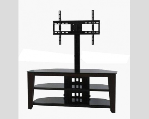 TV stand HB-375W