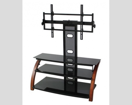 TV stand HB-350W