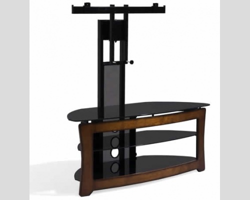 TV Stand HB-389W
