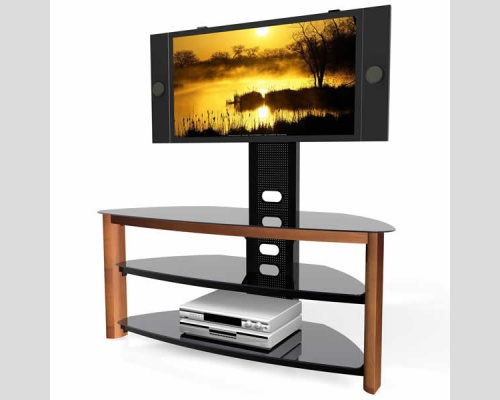 TV Stand HB-371W