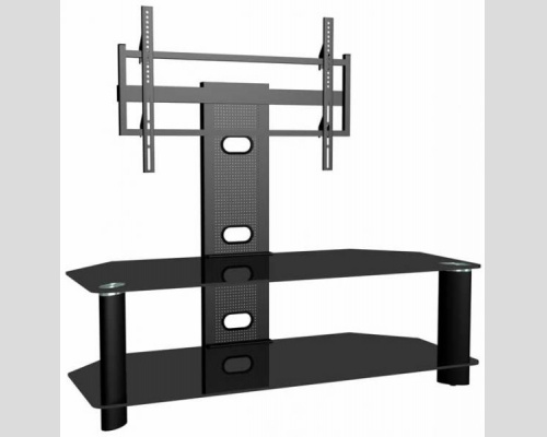 TV Stand HB-358