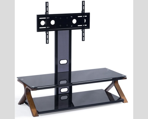 TV Stand HB-391