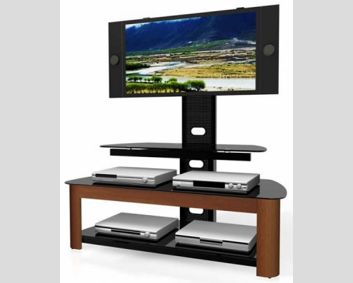 TV Stand HB-365W