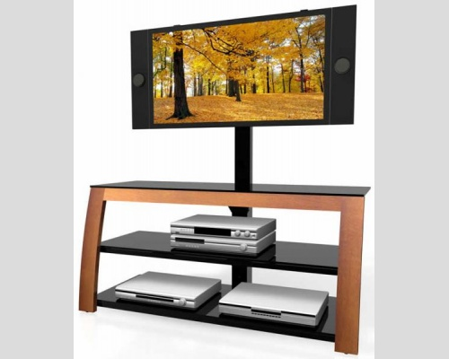 TV Stand HB-351W