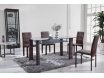 Dining Set HD-102A