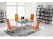 Dining Set HD-104A