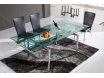 Dining Set HD-103A