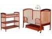 Metal Bed HE-113B